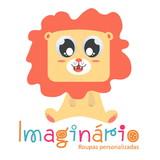 Imagin�rio