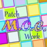 Moc Patchwork
