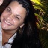 Glauce Cristina Oliveira Padr�o