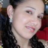 Joelma Aparecida Goncalves