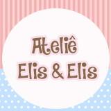 Atelie Elis&Elis