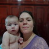 Lorena B Machado
