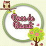 Doce de Biscuit