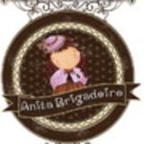 Ateli� Anita Brigadeiro