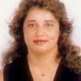 IONE SANTOS RIBEIRO
