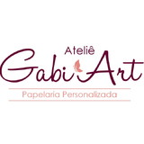 Ateli� Gabi Art