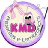 KMD PRESENTES E LEMBRAN�AS