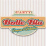 Bolle Blu Party - It�lia