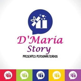 COISAS DE GIGI ARTE EM EVA E FELTRO