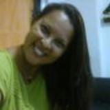 Roberta Rose Rocha Reis