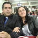 Madalena San Martin Moreira