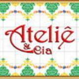 Atelie & Cia