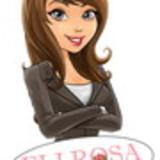 Eli Rosa Personalizados