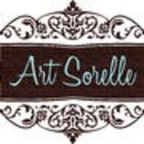 Art Sorelle