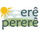 Er� Perer�