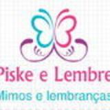 Piske e Lembre