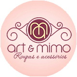 Art & Mimo by Chris Bemfica