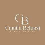 BELUSSI ARTES - ATELI� DE PRODUTOS INFANTIS