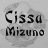 Cissa Mizuno