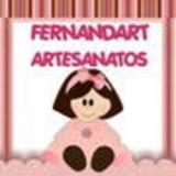 FERNANDART ARTESANATOS