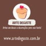 ARTE DEGUSTE