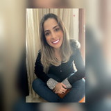 Veronica Santana Gamo