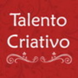 Talento Criativo