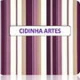CIDINHA_ARTES
