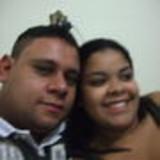 Kelly Christina Cordeiro Gomes