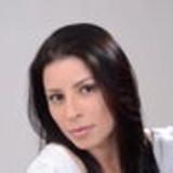 Renata Ribeiro Schmidt