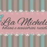 Lia Michelotti