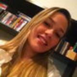 Nicole Marques Lima Carvalho