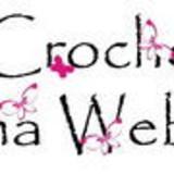 Croche na Web