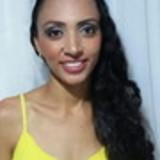 Sara Bruna Martins Alves Lopes