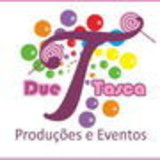 Due Tasca Produ��es e Eventos