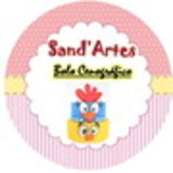 SandArtes