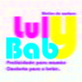 LULY BABY