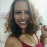 Nathalie Gil