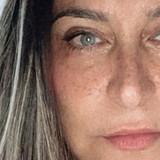 Claudia Guimar�es Rodrigues - 995004993