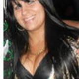 Barbara Couto