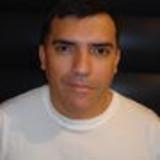 Adolfo de Souza Filho