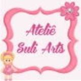 Ateli� Suli arts