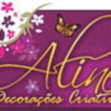 Aline Decora��es Criativas