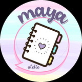 Maya Ateli�.com