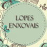LOPES ENXOVAIS