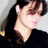 Raquel Nunes Aiolfi