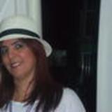 Soraya Sales