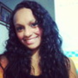 Jaciane Rocha dos Santos