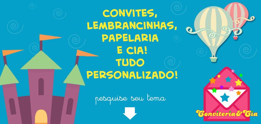 Conviteria_Cia