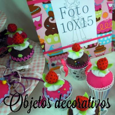 LPeople Objetos Decorativos